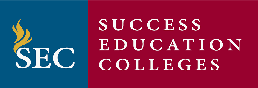 Success Education Colleges